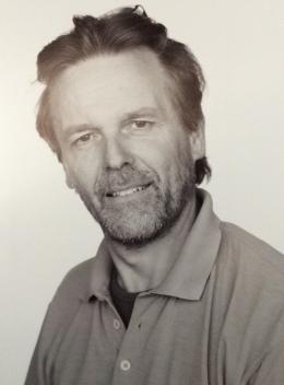 Peter Sonnes billede