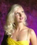 Olga Ravns billede
