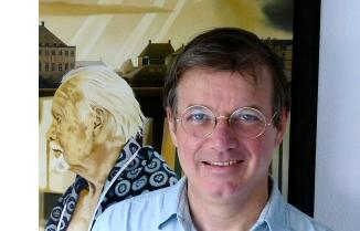 Laurent Auers billede