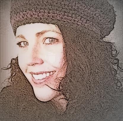 Maria Rollings billede